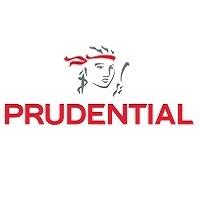 Prudential UK