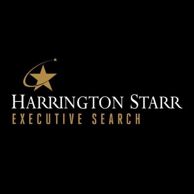 ExecutiveSearch