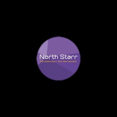 NorthStarr