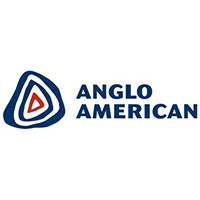 Anglo-American-Squared